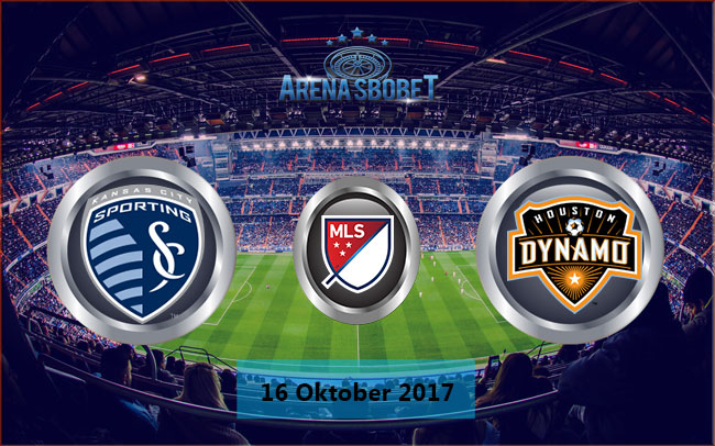 Prediksi Skor Bola Sporting KC vs Houston